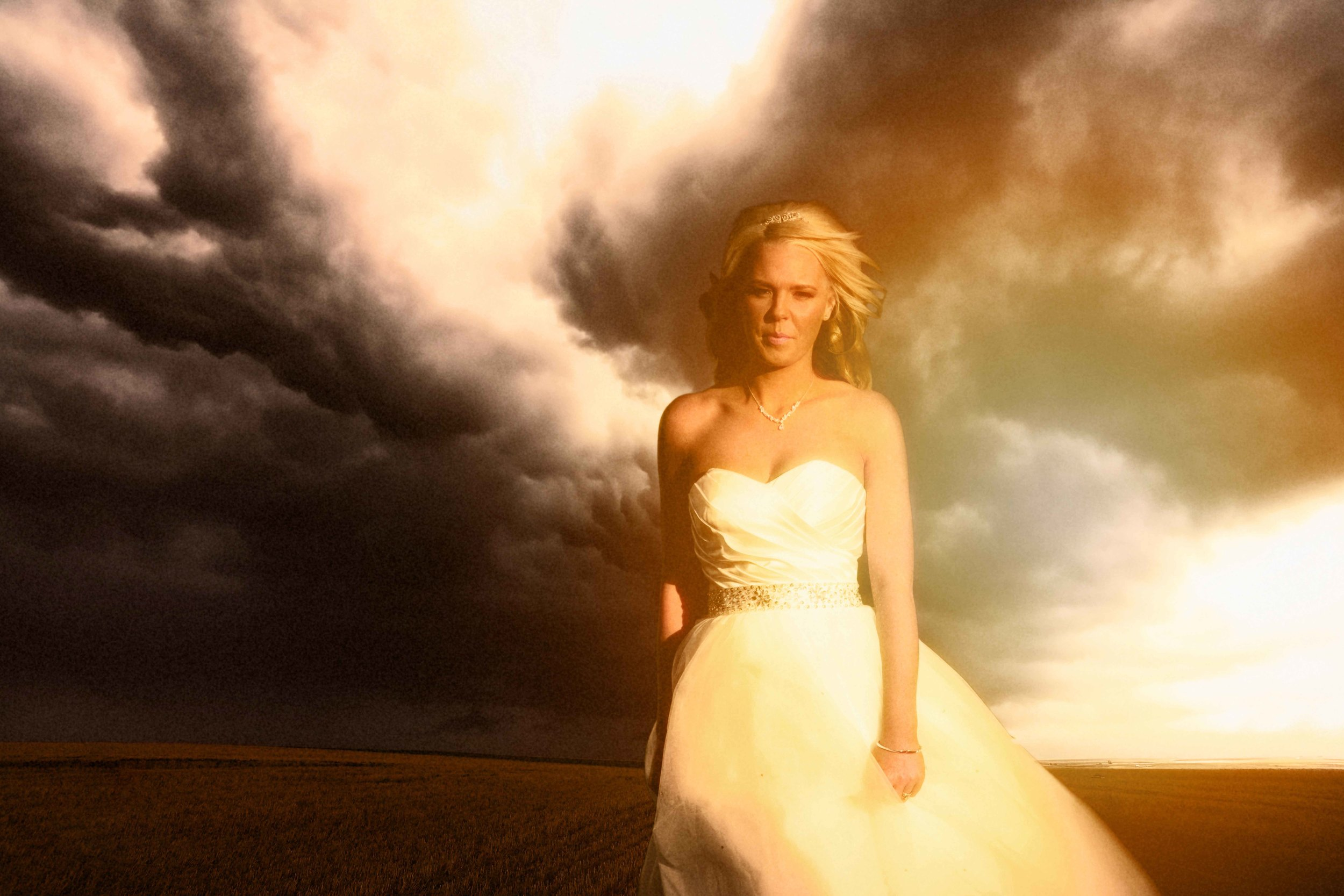 Bride 13.jpg
