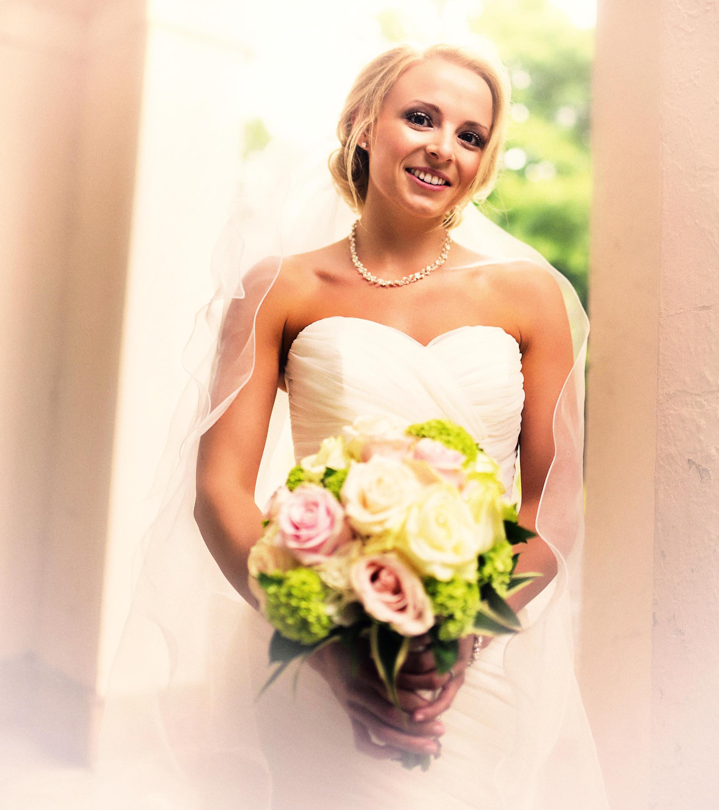 Bride 163.jpg