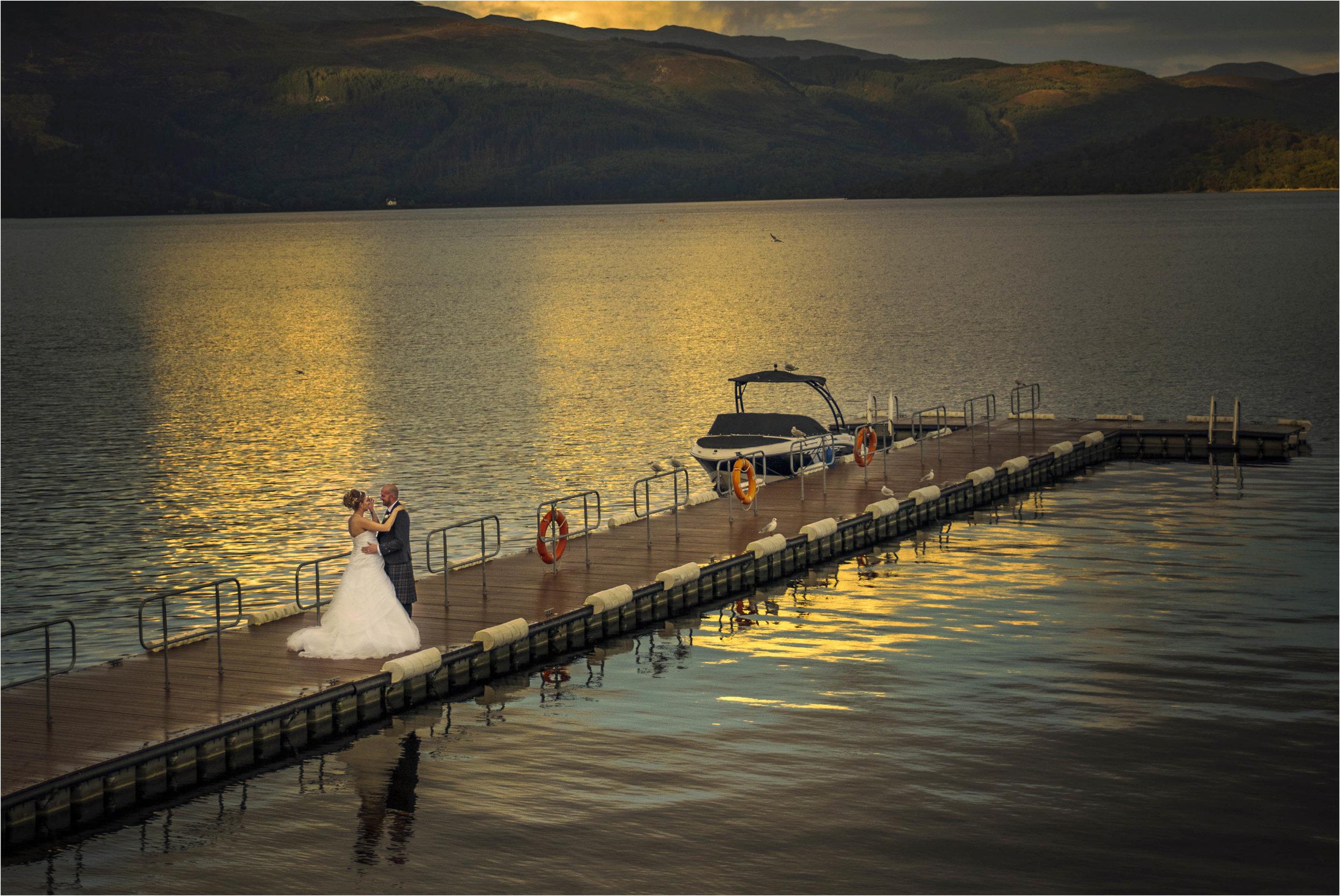 Loch Lomond small.jpg