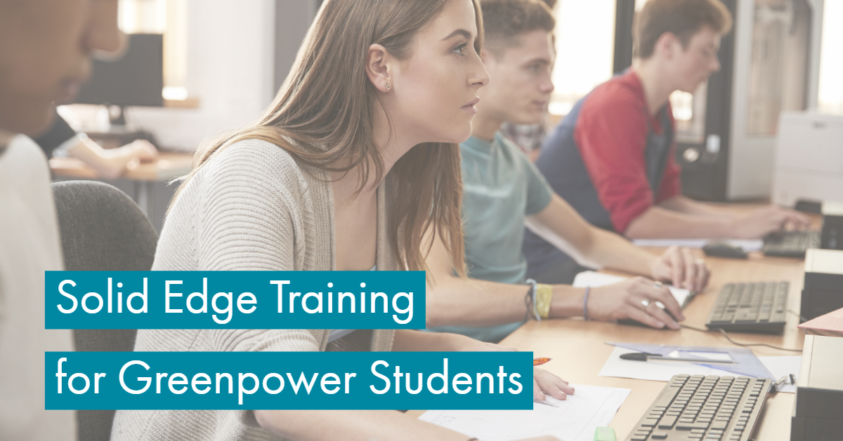 Solid Edge training for greenpower (1).jpg