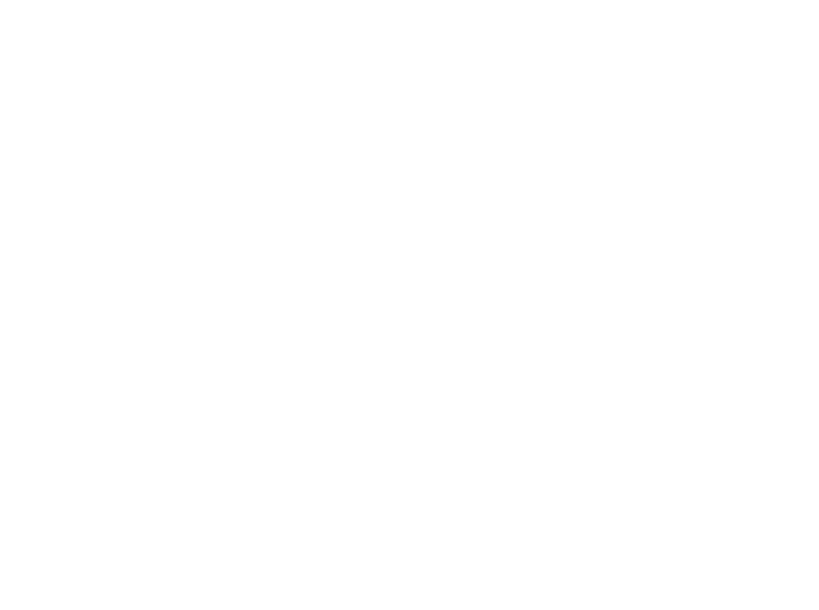 Haag Enterprises Mantra