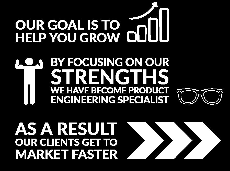 Haag Enterprises Mantra