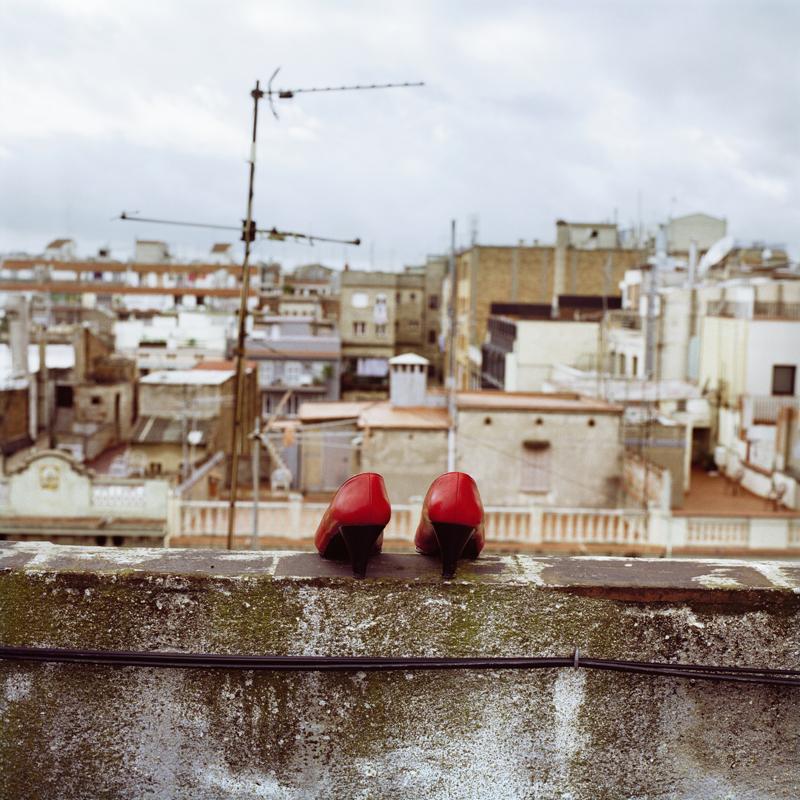 3-Ausencia zapatos en el balcon .jpg
