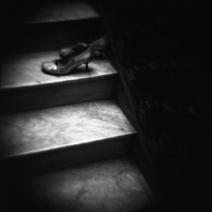 7-zapatos 720x720.jpg