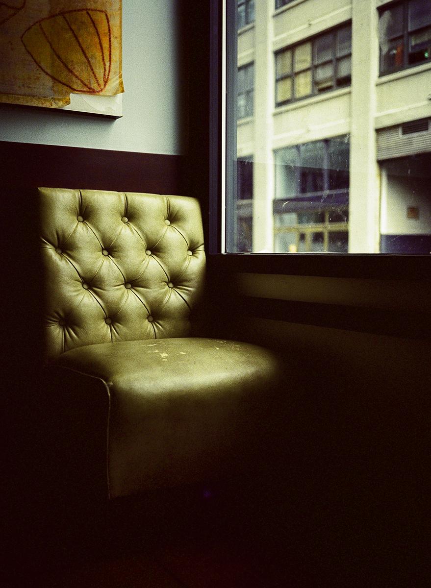 00340006 sofa.jpg