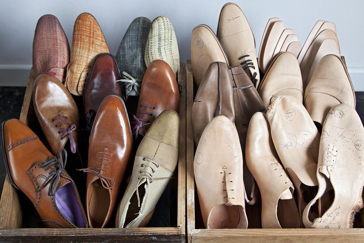 _MG_5336 shoes web.jpg