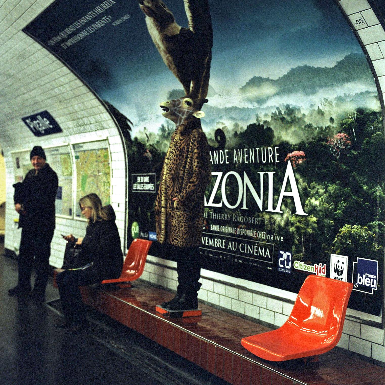 000010. amazonia metro.jpg