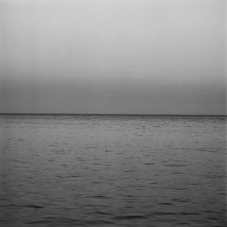 000004 la fosca mar.jpg