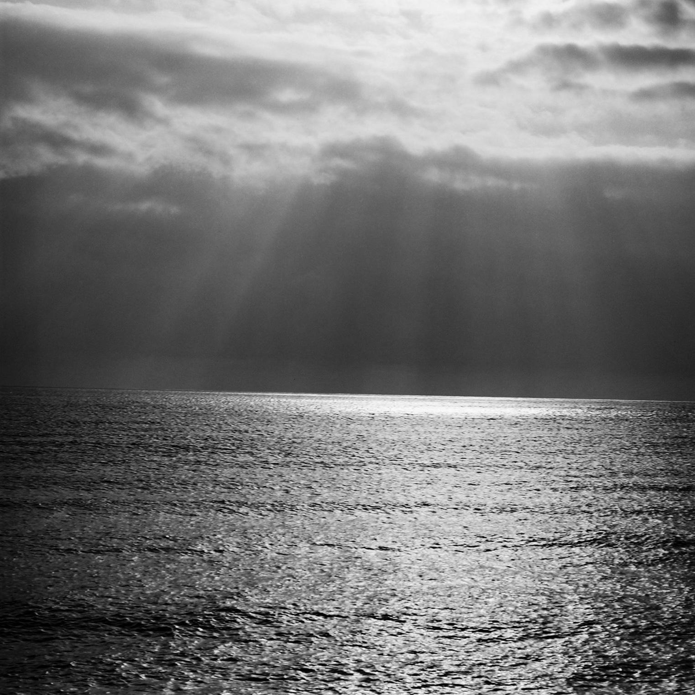 000002 la fosca mar.jpg