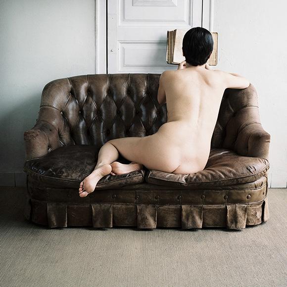 08.en mi sofa.jpg