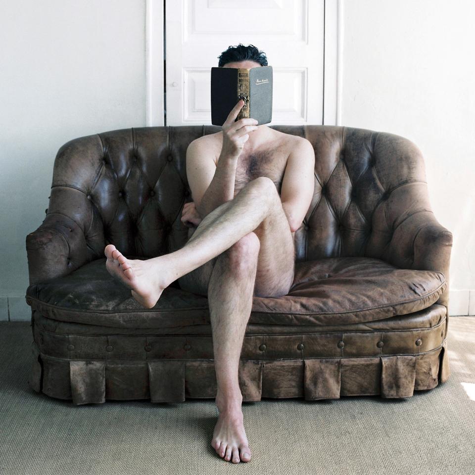 07en mi sofa.jpg