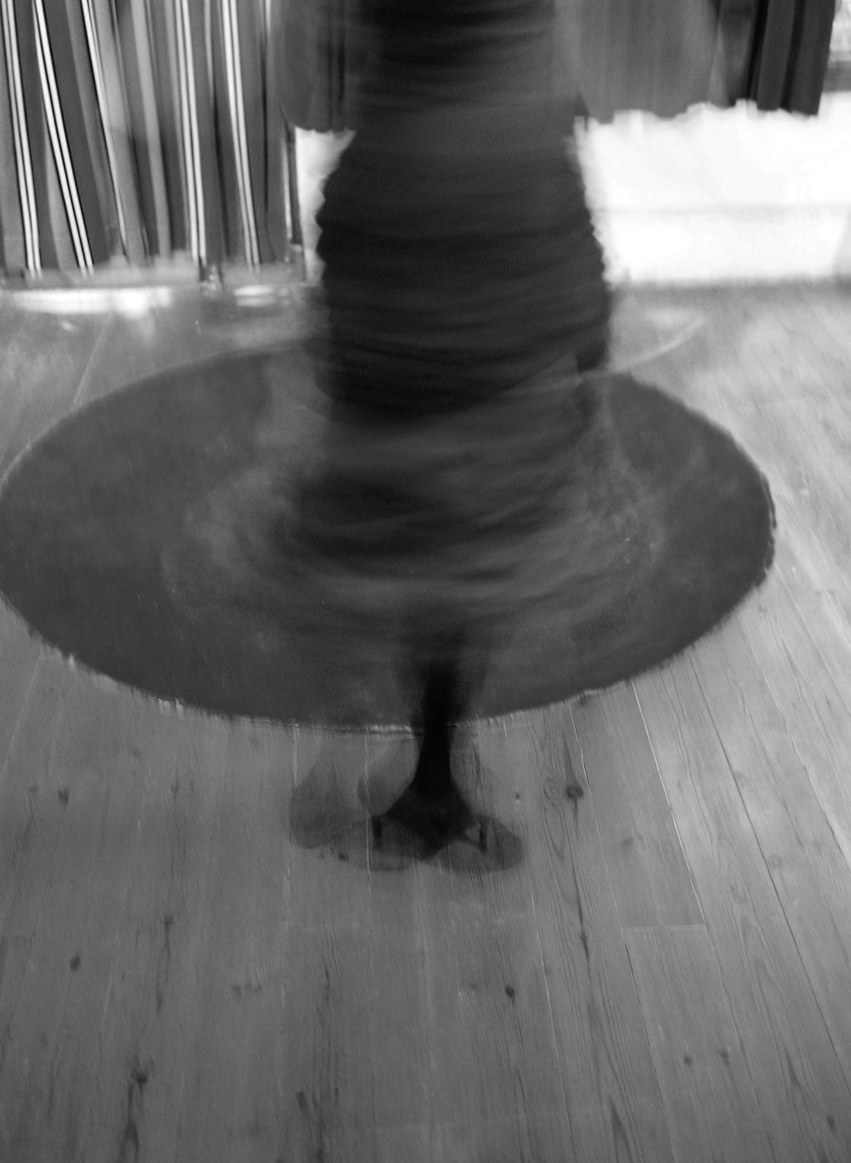 000012falda baile.jpg