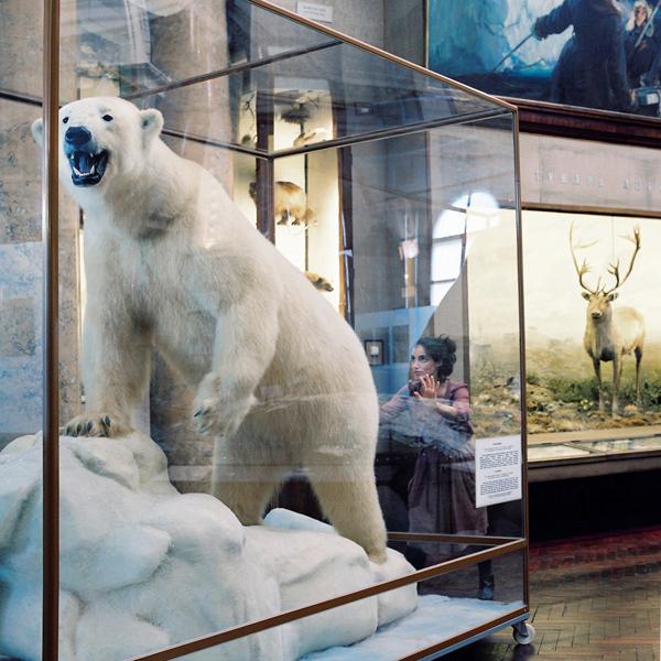 000010 museo de la antartida1.jpg