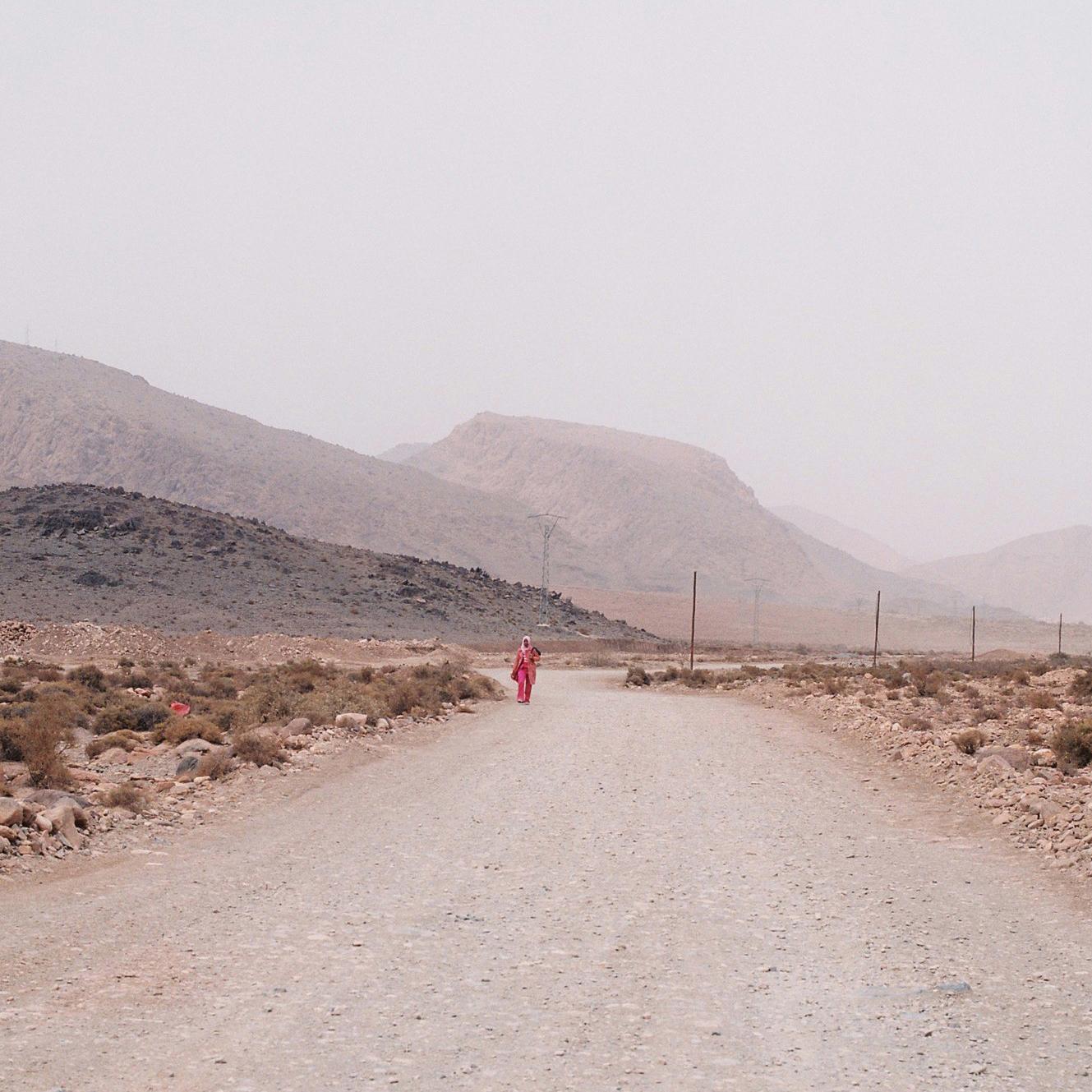 camino marruecos.jpg