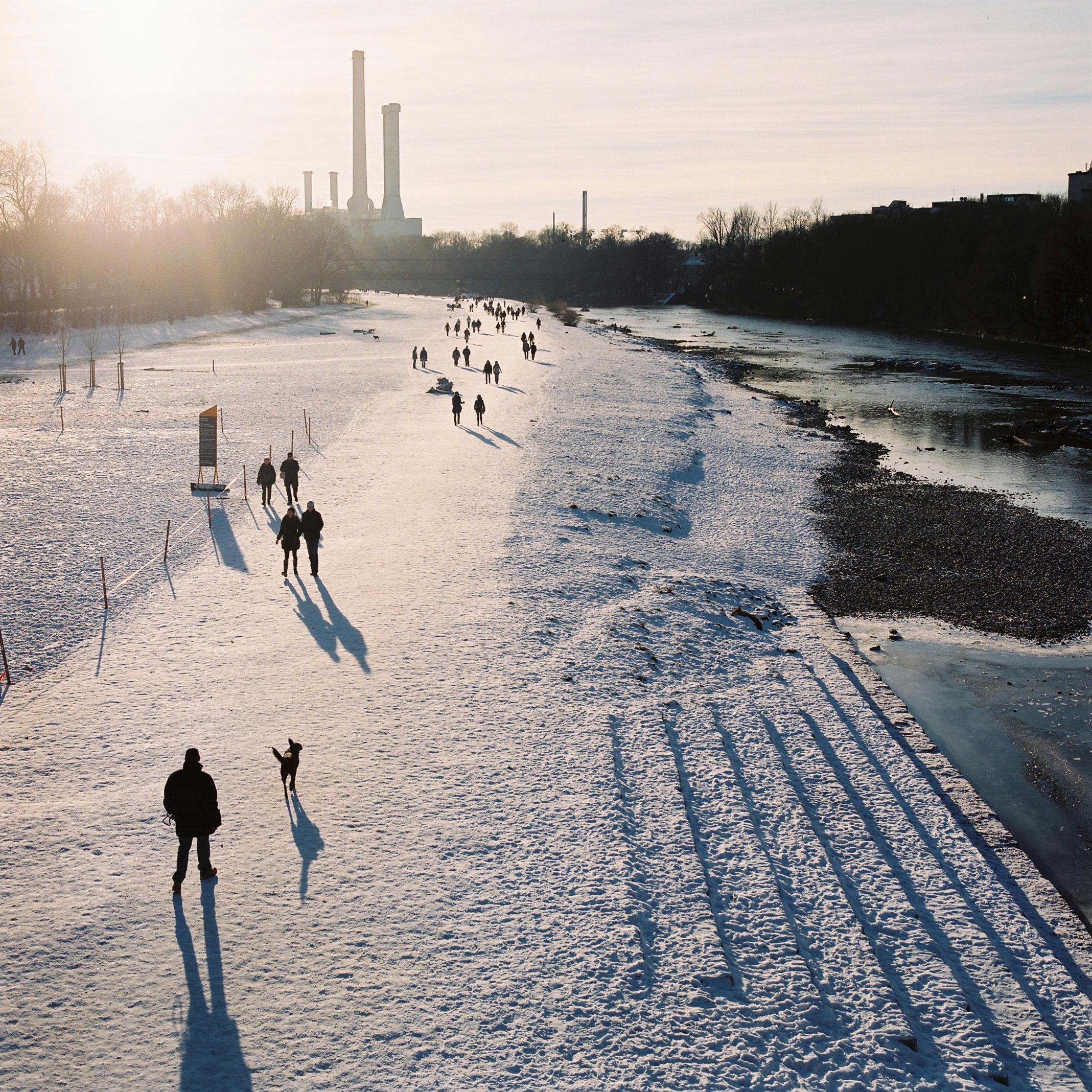 000005 paseo rio munich.jpg