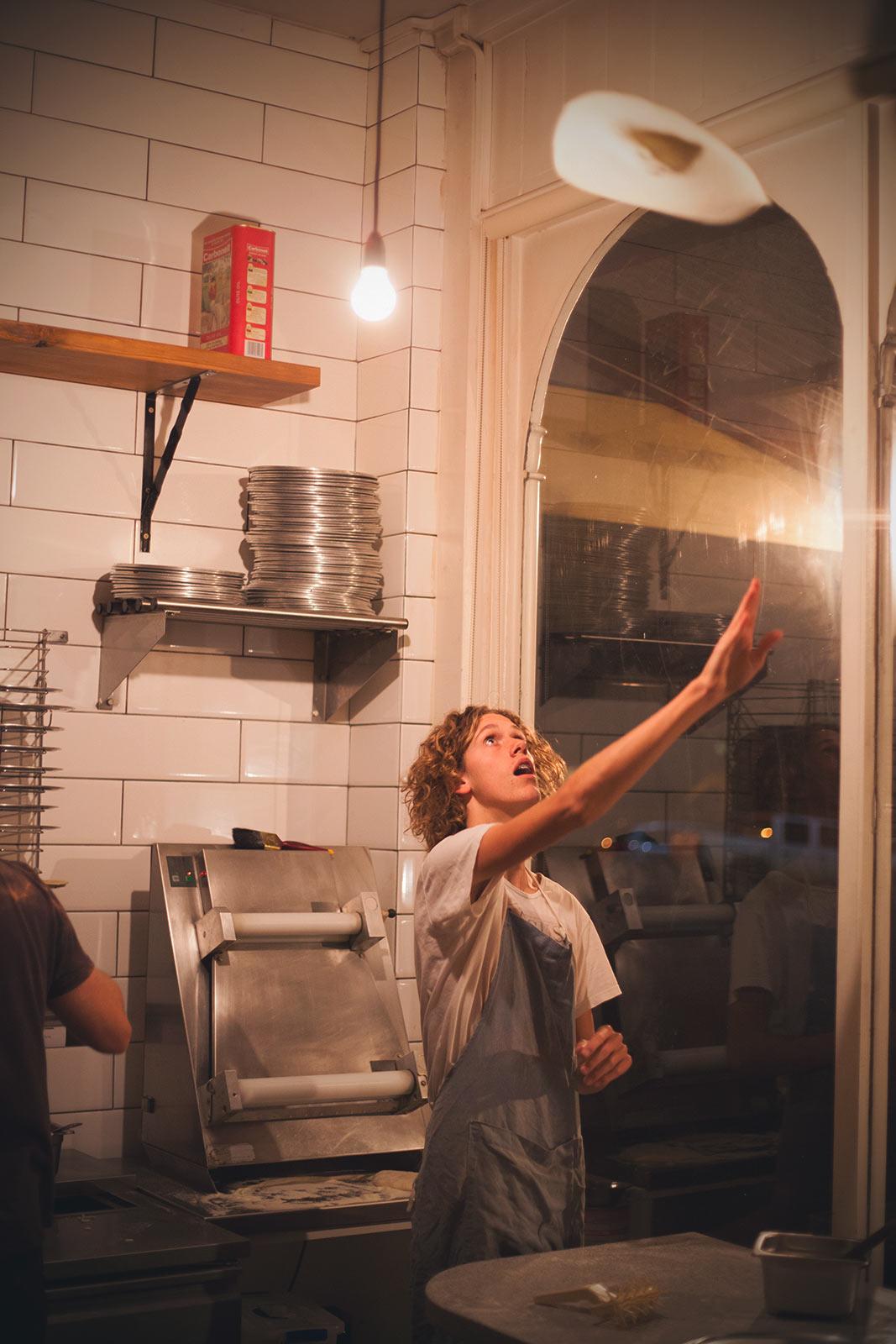 Coffin-Sally-Pizza-Bar-16.jpg