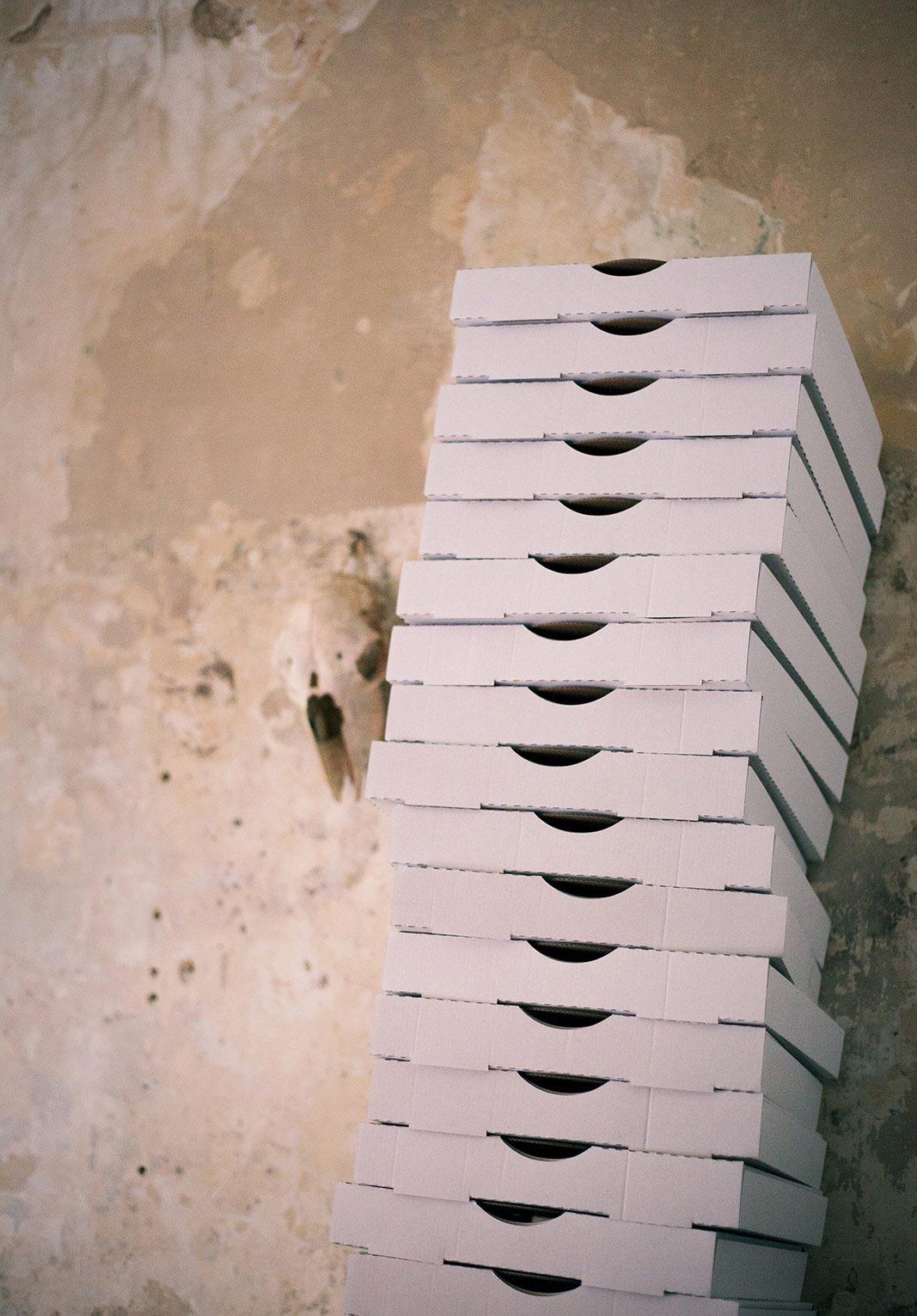 Coffin-Sally-Pizza-Bar-10.jpg