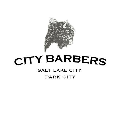 citybarbers.jpg