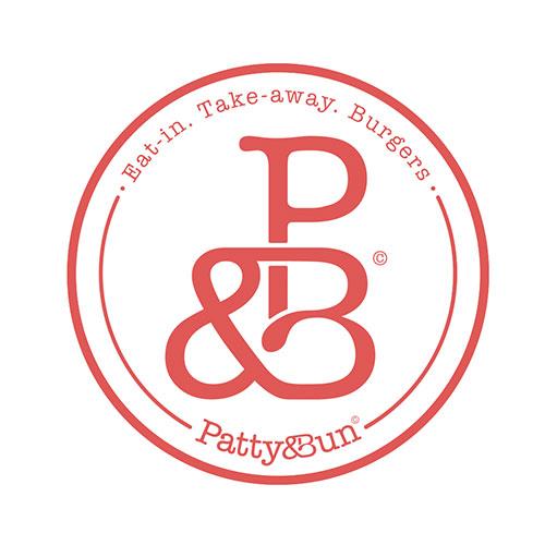 patty-icon.jpg