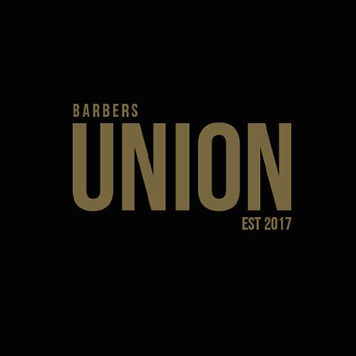 Barbers-Union-Splash.jpg