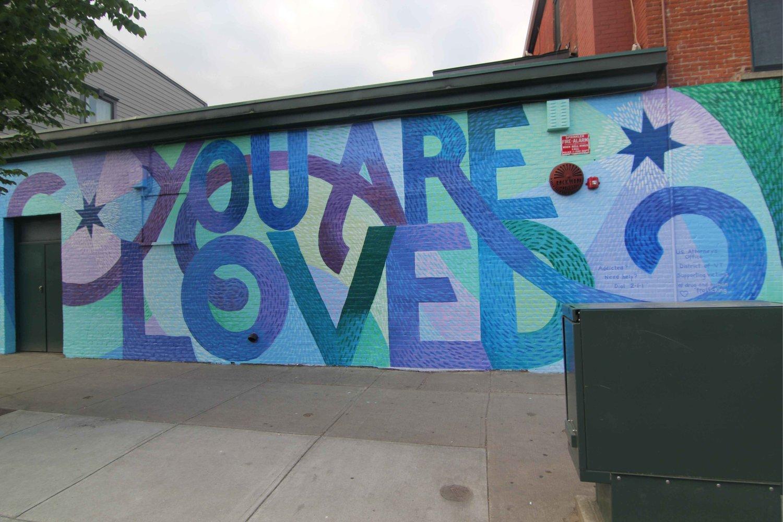 YouareLoved Mural2.jpg