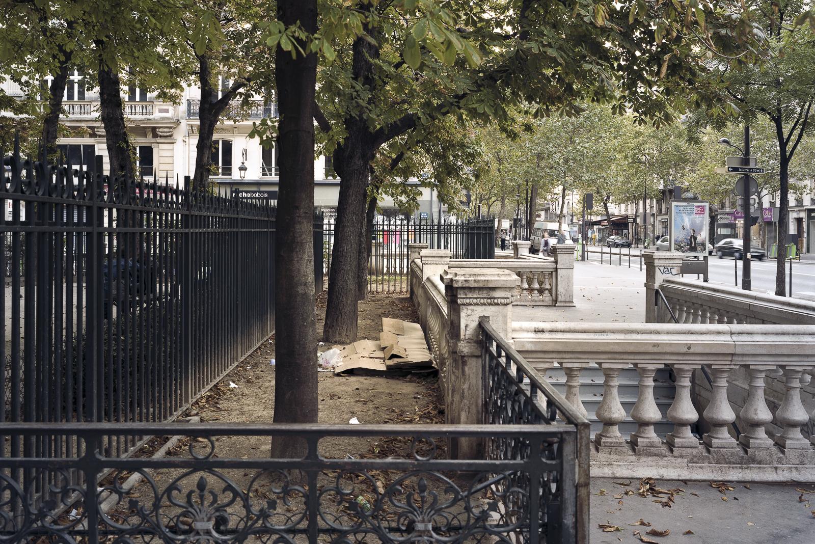 Boulevard de Sébastopol.jpg