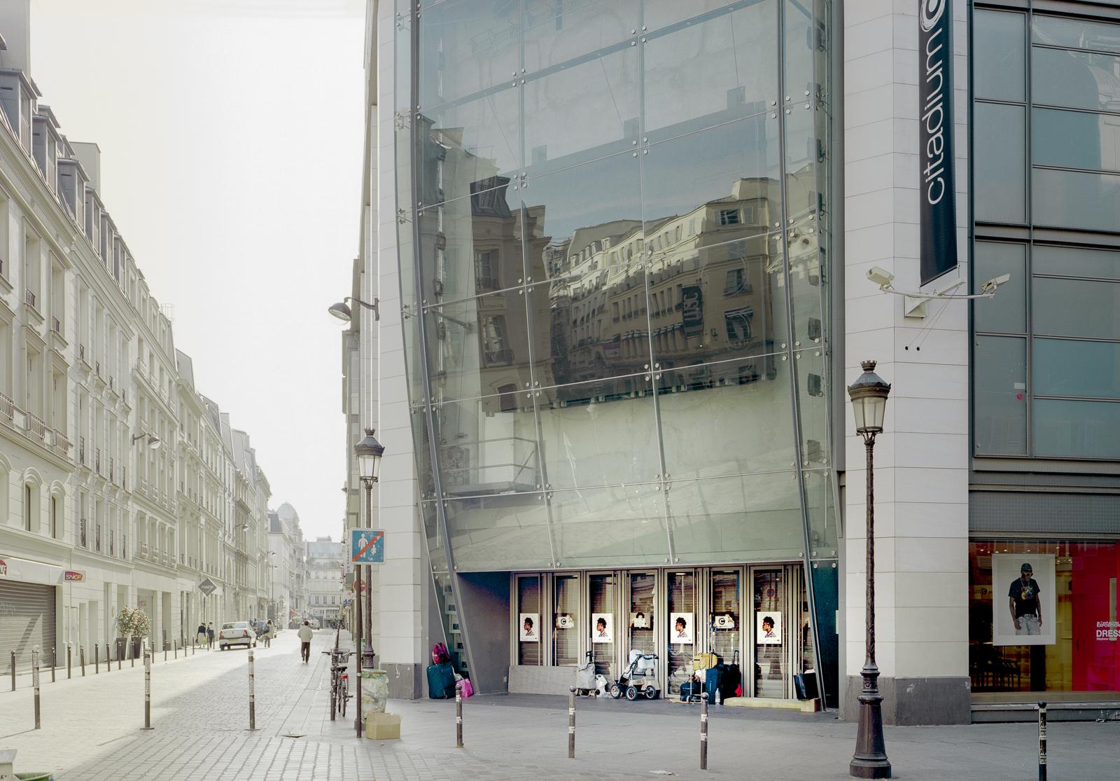 Rue Caumartin.jpg