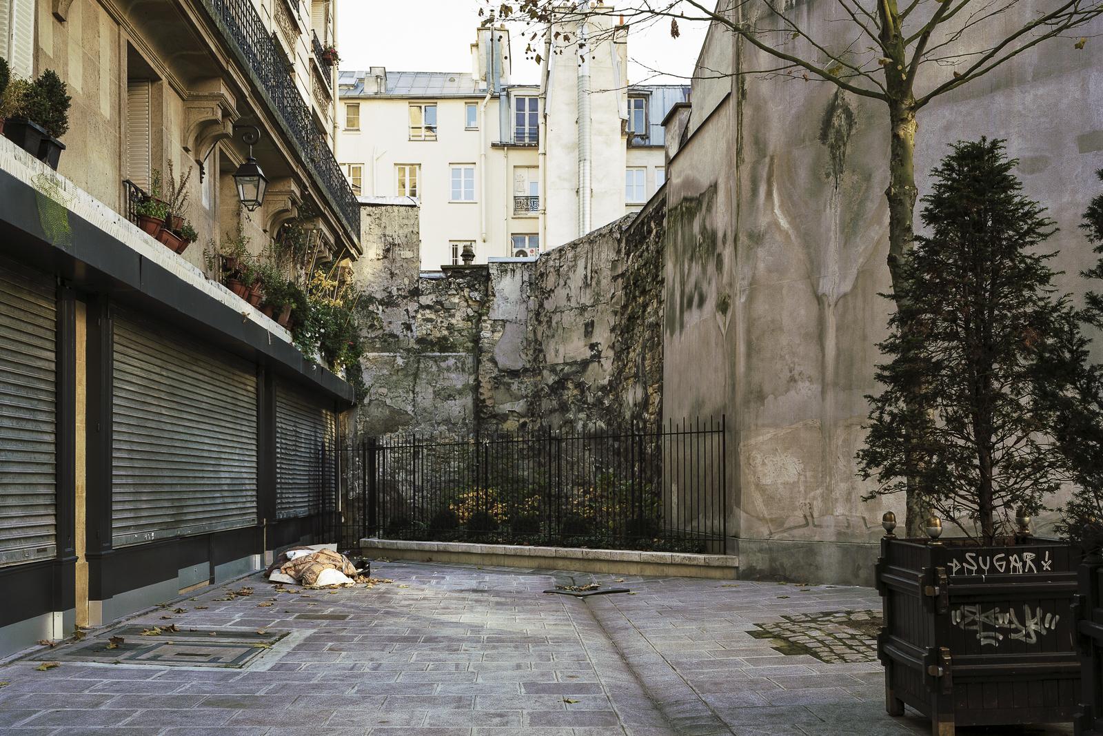 Rue d'Alexandrie.jpg