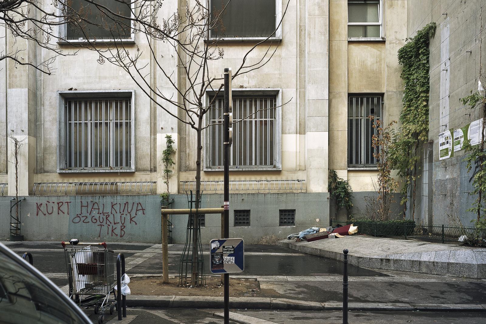 Rue de Mazagran.jpg