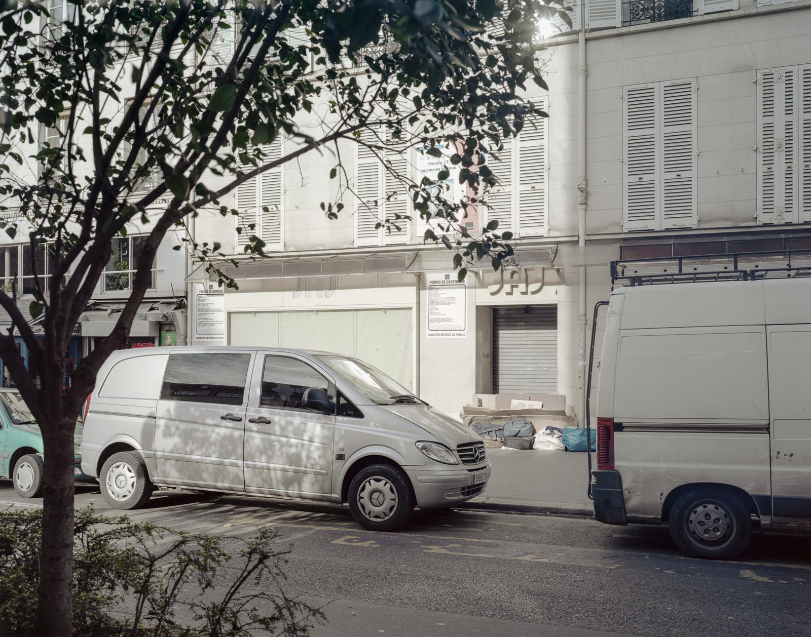 Rue Dupetit Thouars.jpg