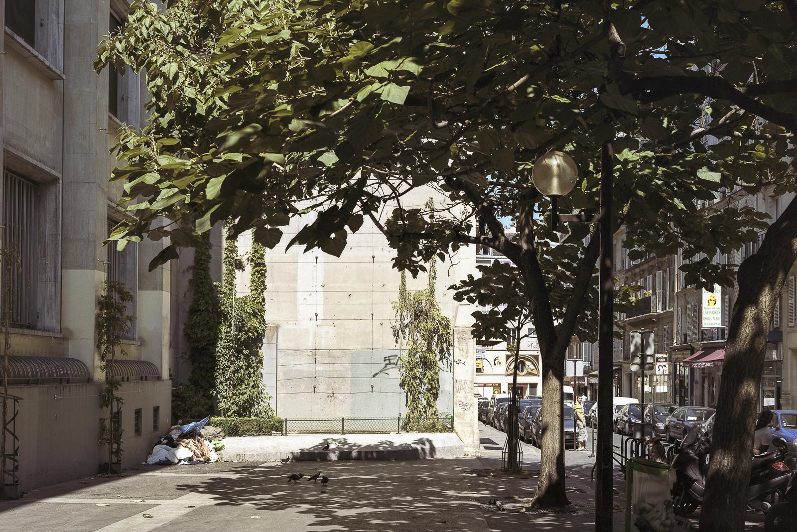 Rue de Mazagran2.jpg