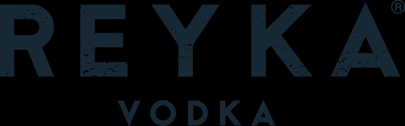 REYKA_logo_CMYK-LARGE.png