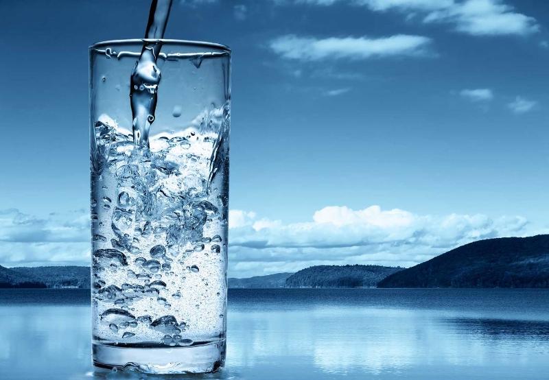 preciscavanje-pijace-vode.jpg