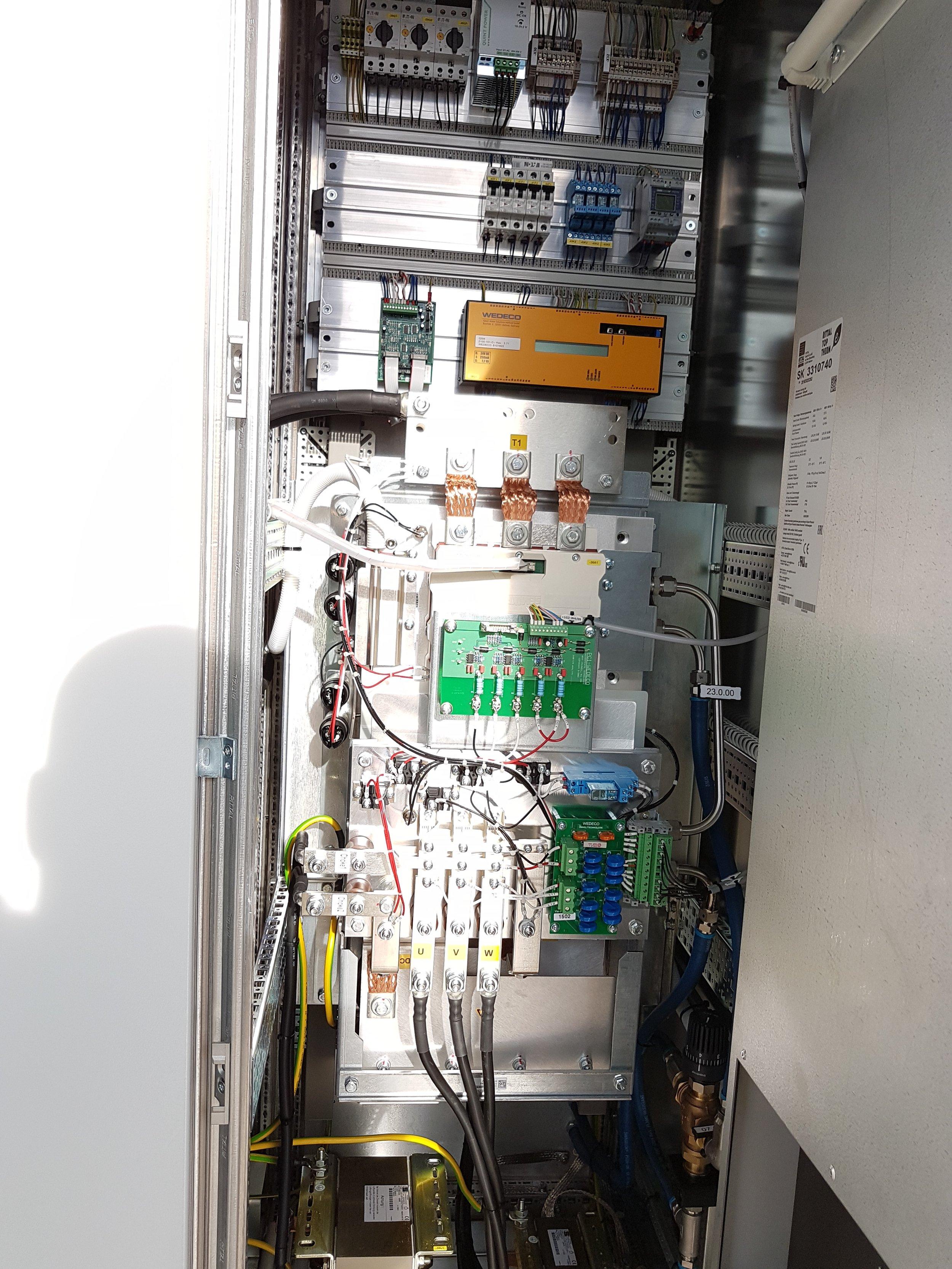 Kragujevac - novi ozon generator (3).jpg
