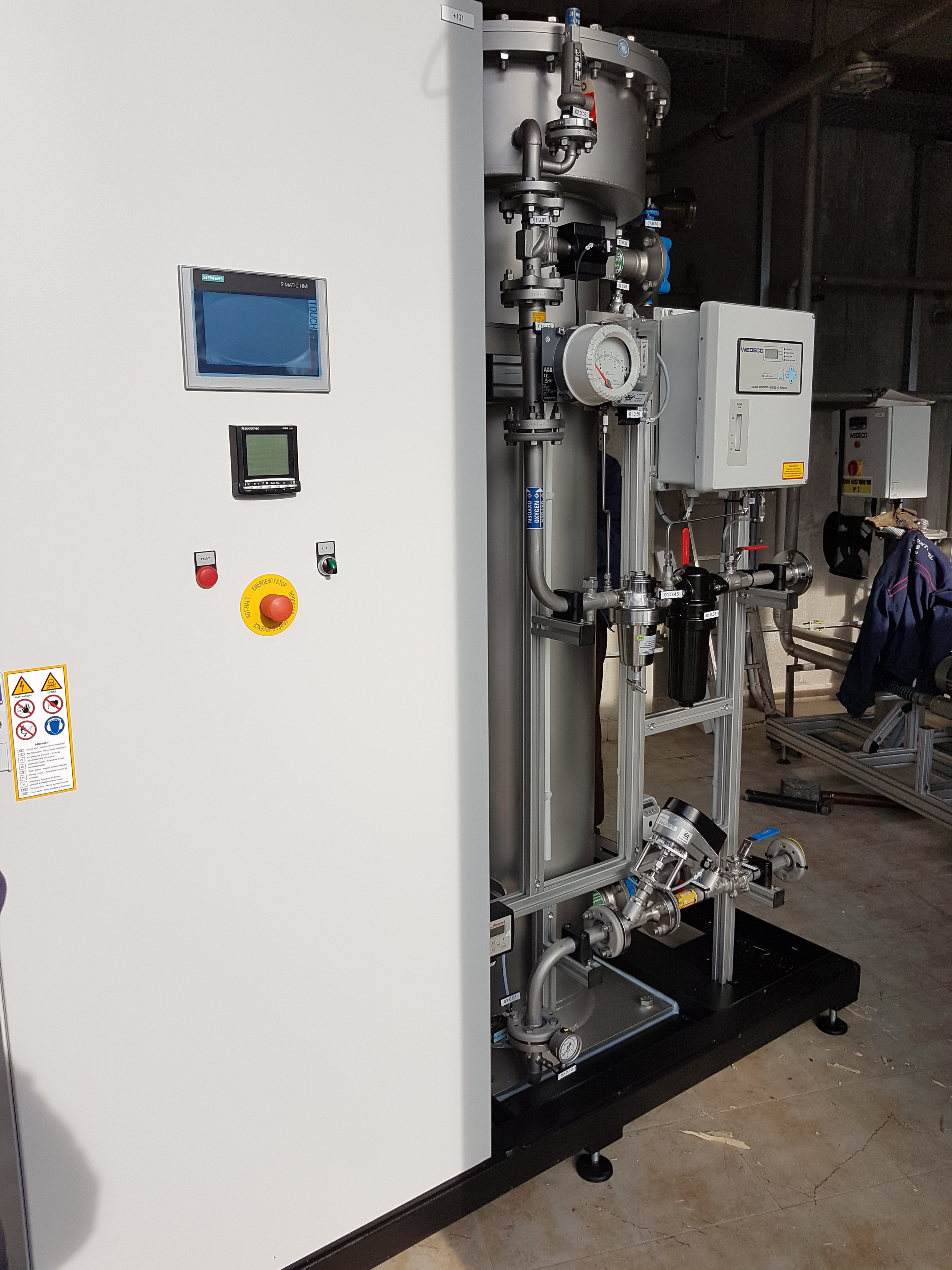 Kragujevac - novi ozon generator (19).jpg