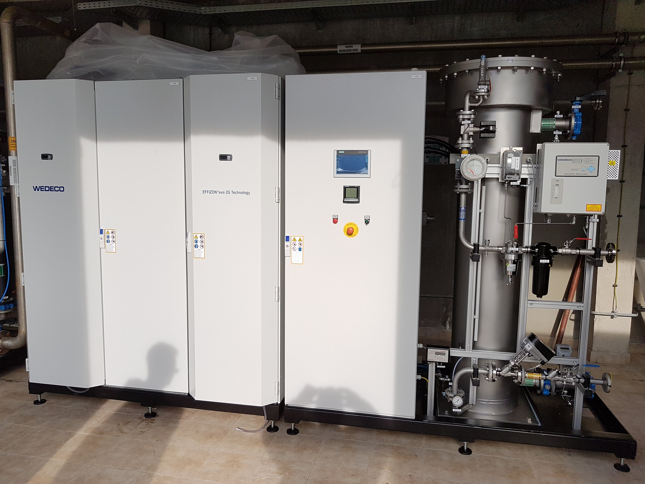 Kragujevac - novi ozon generator (22).jpg