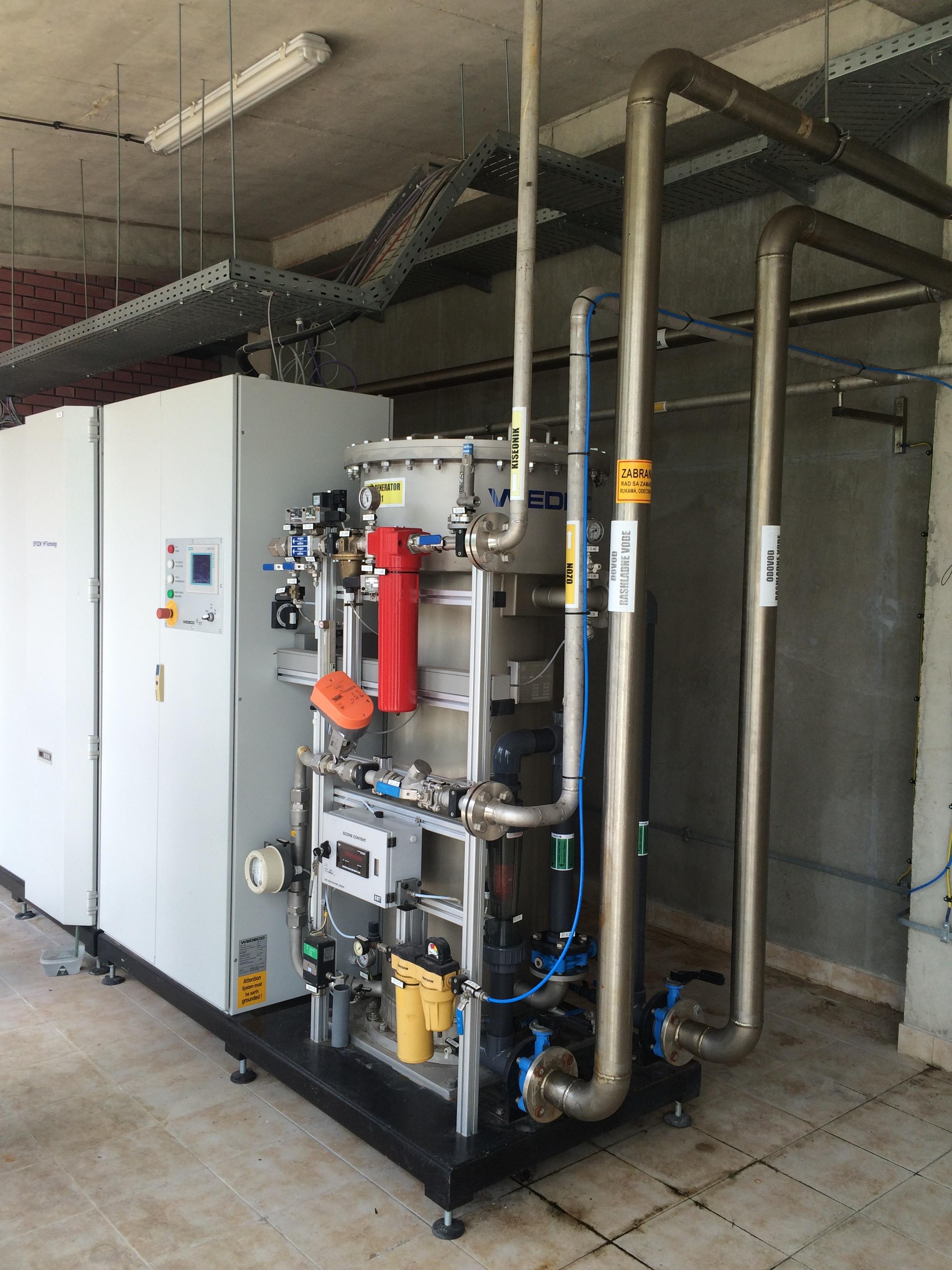 Kraujevac - stari ozon generator (9).JPG