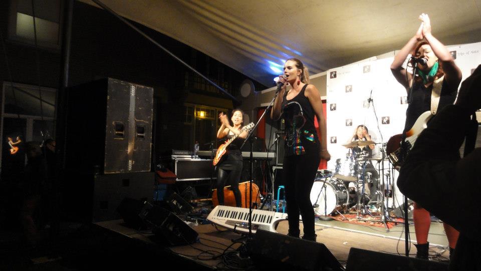 Wilhemina-Huiskamerfestival-THE-WONG-JANICE3.jpg