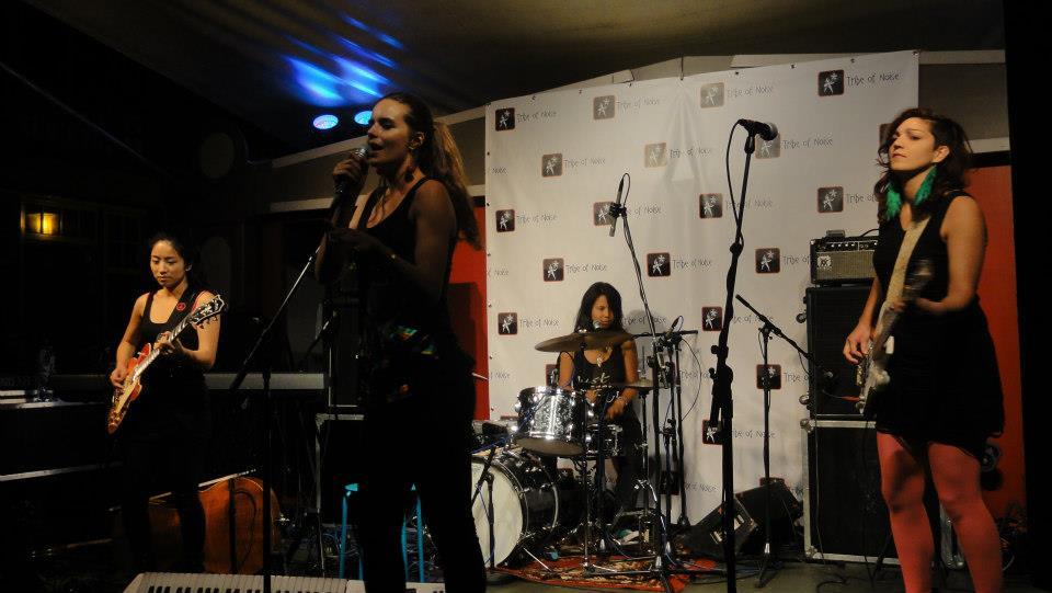 Wilhemina-Huiskamerfestival-THE-WONG-JANICE4.jpg
