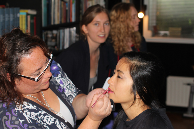 Janice-Wong-getting-her-makeup-done-for-Primera-commercial.jpg