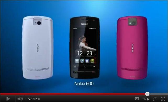Nokia-600-THE-WONG-JANICE.jpg