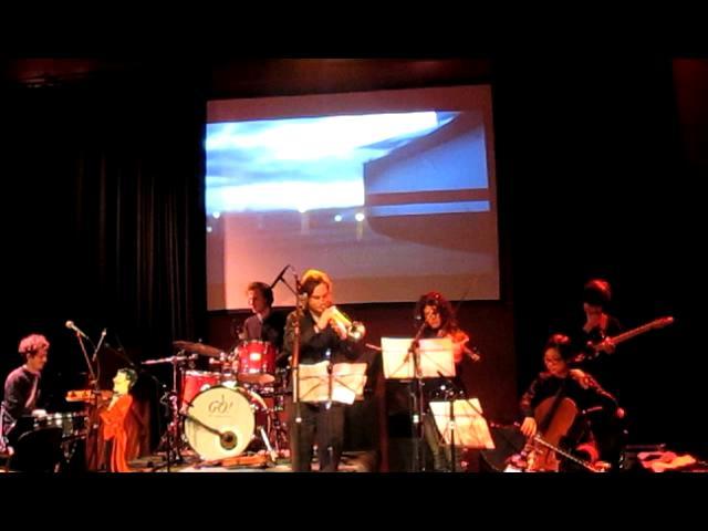 Luke-Shirock-White-Fox-Ensemble.jpg