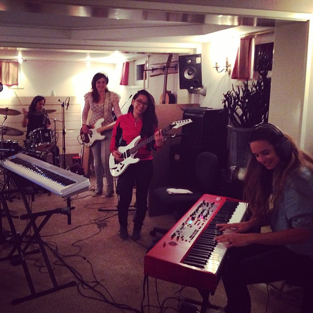 The-Fox-Celine-Prins-recording-Through-Your-Eyes-The-Wong-Janice.jpg
