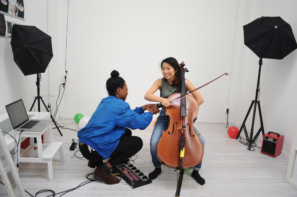 One-Last-Time-Ariana-Grande-cello-loop-cover-The-Wong-Janice-3.jpg