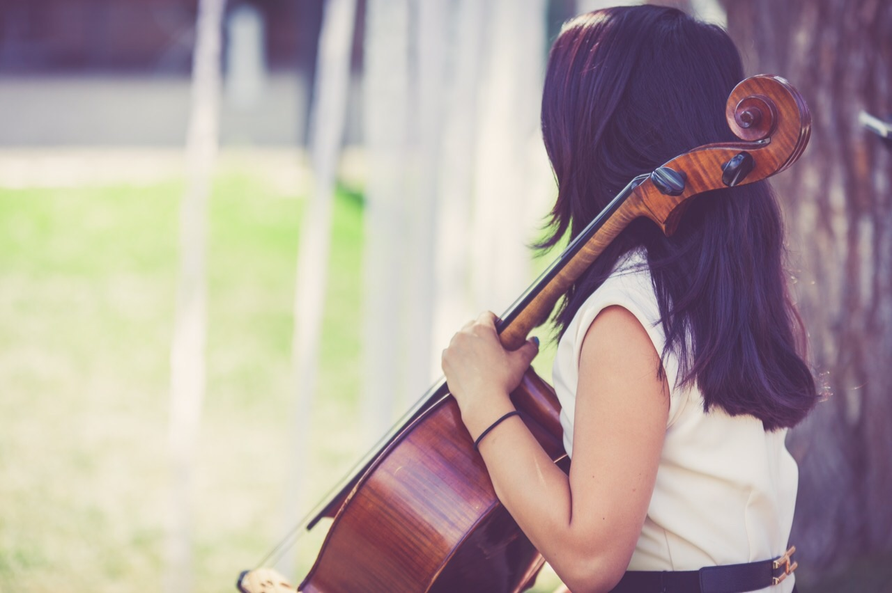 Jenny-Chris-Wedding-cello-The-Wong-Janice-4.jpg