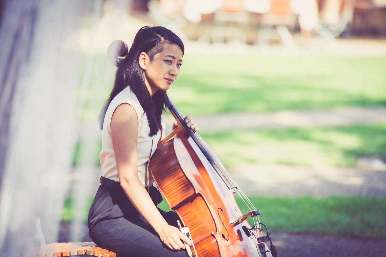 Jenny-Chris-Wedding-cello-The-Wong-Janice.jpg
