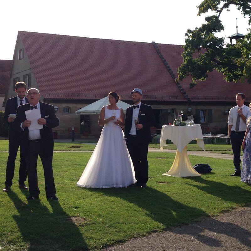 Jenny-Ordnung-Chris-Langner-Wedding-The-Wong-Janice-1.jpg