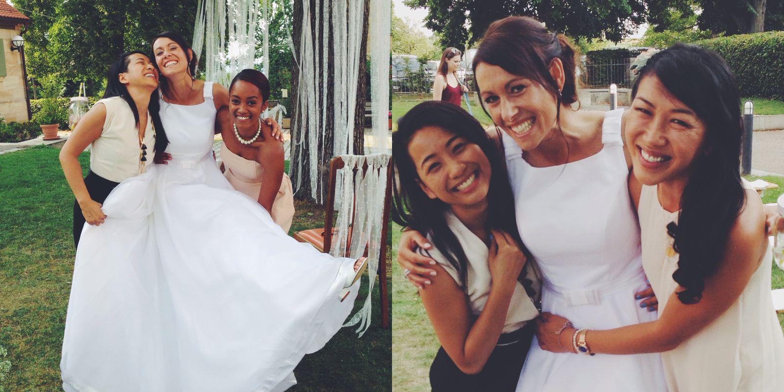 Jenny-Ordning-Chris-Langner-Wedding-Ibtisam-Omer-Hsiu-Ching-The-Wong-Janice.jpg