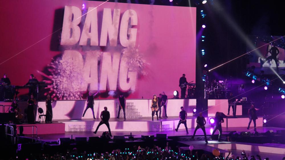 Ariana-Grande-Amsterdam-Ziggo-Dome-Bang-Bang-The-Wong-Janice.jpg