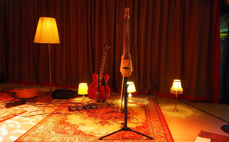 ITC-Open-2017-flint-The-Bush-Bandits-NS-design-electric-cello-The-Wong-Janice.jpg